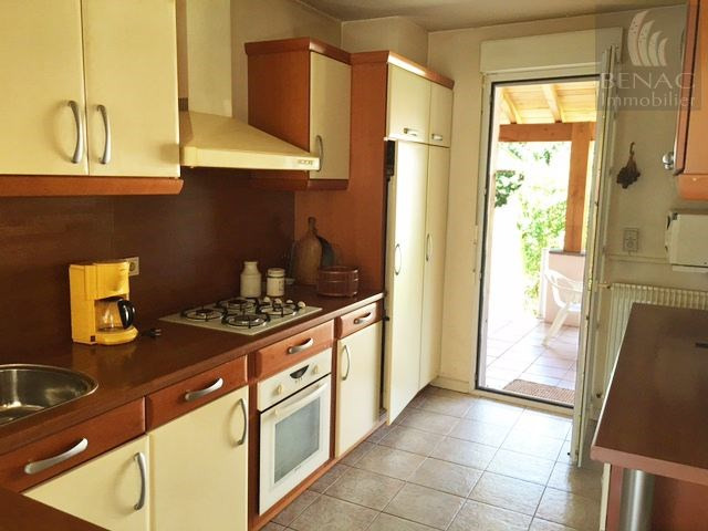Vente maison / villa Albi 274 000€ - Photo 6