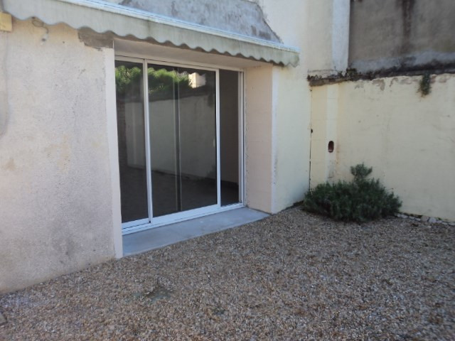 Vente immeuble Surgeres 185 000€ - Photo 3
