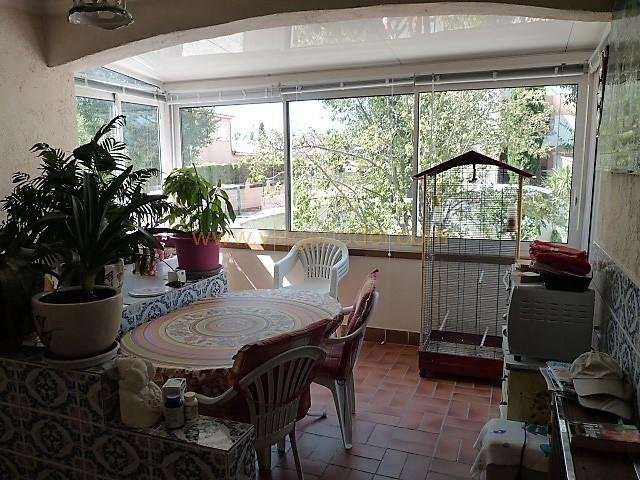 Life annuity house / villa Marignane 185000€ - Picture 4