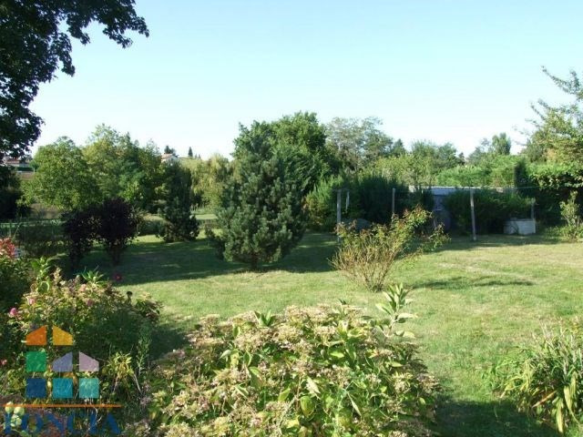 Investment property house / villa Bergerac 175000€ - Picture 4