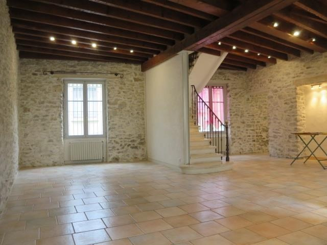 Location maison / villa Carcassonne 890€ CC - Photo 7