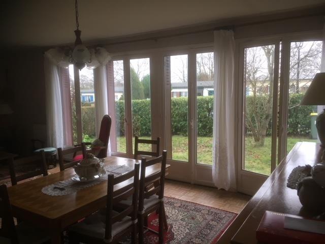 Vente maison / villa Montfort l amaury 290000€ - Photo 4
