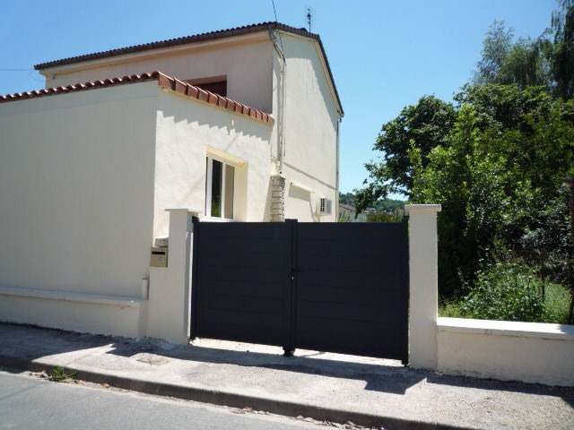 Sale house / villa Terrasson la villedieu 150 500€ - Picture 15