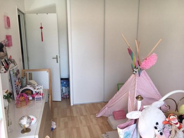 Vente maison / villa Savenay 238400€ - Photo 8