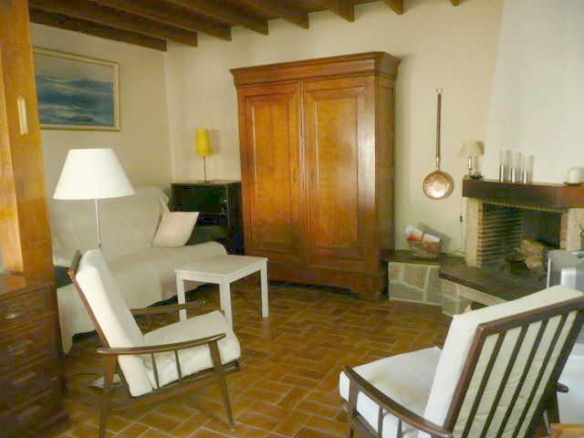 Location vacances maison / villa Pornichet 590€ - Photo 4