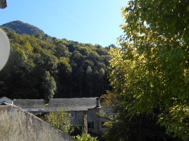 Sale house / villa Escot 116000€ - Picture 3