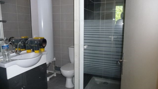 Verkoop  flatgebouwen Andrezieux-boutheon 230000€ - Foto 5