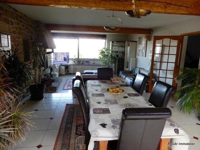 Deluxe sale house / villa Plougasnou 724500€ - Picture 13