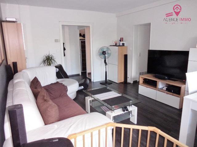 Location appartement Vénissieux 775€ CC - Photo 2