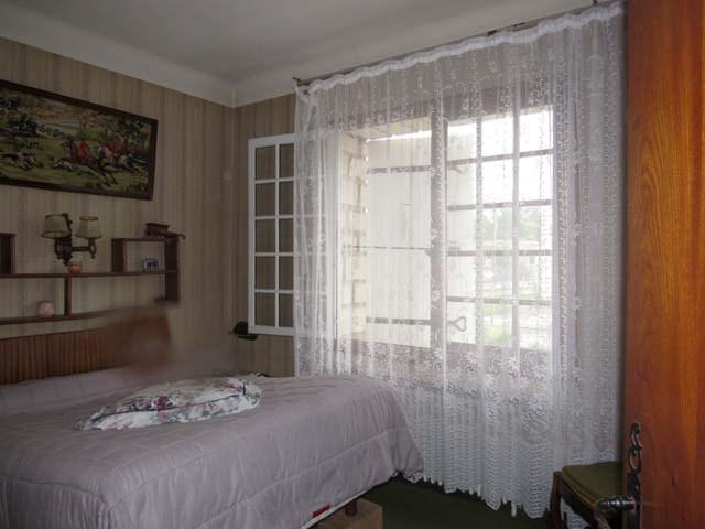 Vente maison / villa Saint-jean-d'angély 153750€ - Photo 6