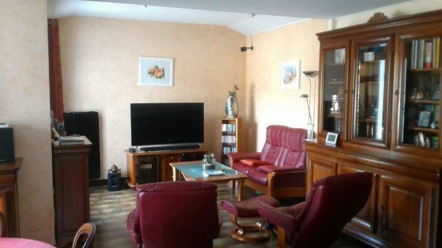 Venta  casa Saint-galmier 299000€ - Fotografía 5