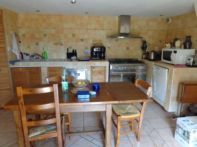 Verkoop  huis Montmartin en graignes 96800€ - Foto 3