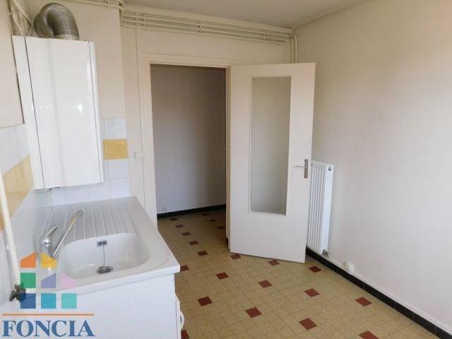 Vente appartement Pont-évêque 85000€ - Photo 3