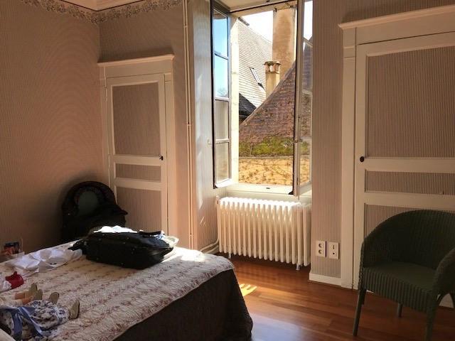 Vente maison / villa Saint-cyprien 381600€ - Photo 7
