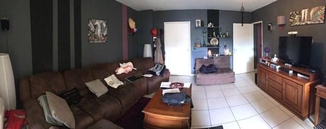 Vente appartement Saint denis 127000€ - Photo 2