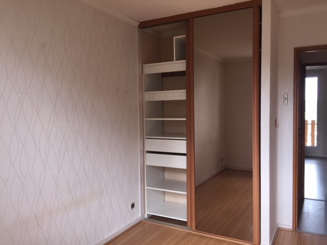 Location appartement Roche-la-moliere 661€ CC - Photo 5