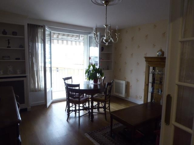 Vente appartement Lyon 8ème 302 000€ - Photo 4