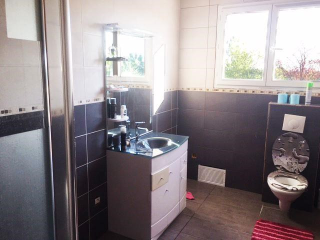 Verkoop  huis Cagnac les mines 260000€ - Foto 5