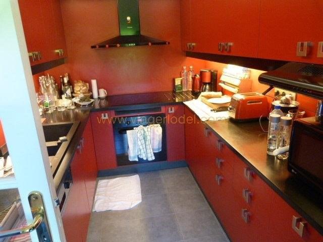 casa Cagnes-sur-mer 100000€ - Fotografia 5