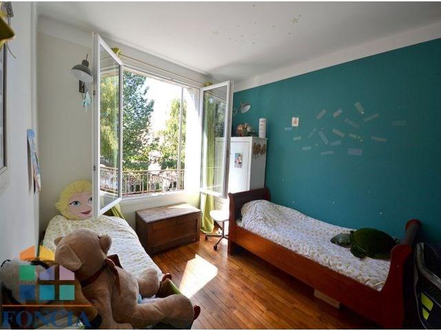 Deluxe sale house / villa Suresnes 860000€ - Picture 6