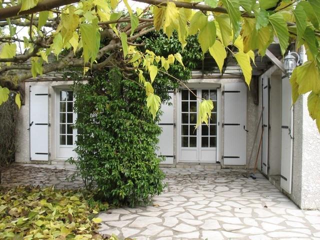 Vente maison / villa Etaules 275000€ - Photo 14