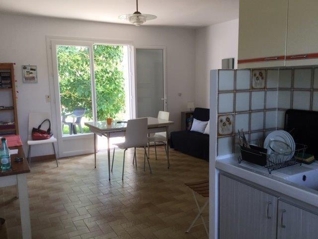 Vente maison / villa St pierre d'oleron 194400€ - Photo 5