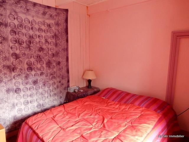 Sale house / villa Taule 90950€ - Picture 13