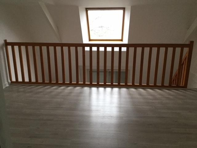 Location appartement St ave 675€ CC - Photo 3