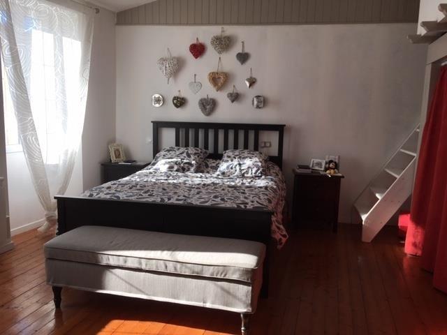 Vente maison / villa Dolus d'oleron 386000€ - Photo 14