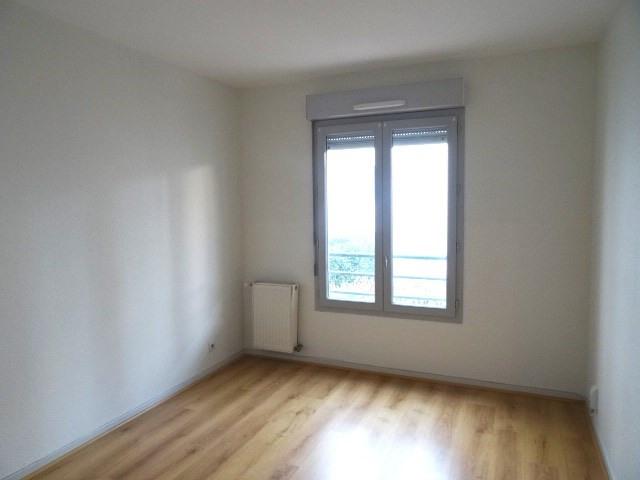 Location appartement Villefranche sur saone 688,66€ CC - Photo 4