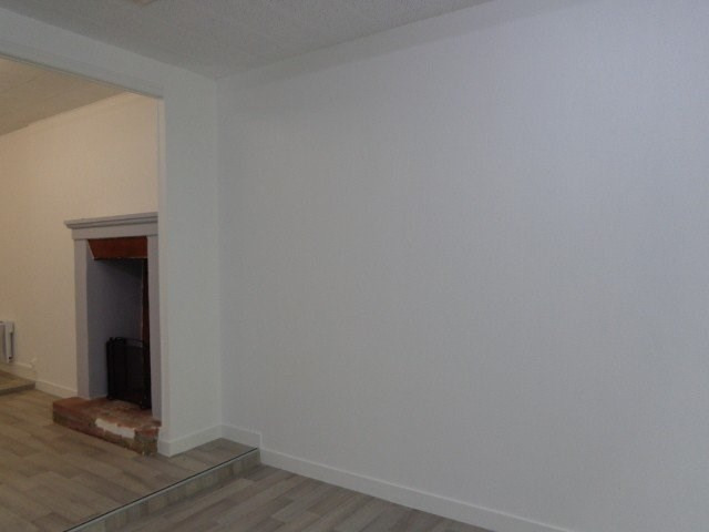 Location local commercial Carentan 500€ CC - Photo 4