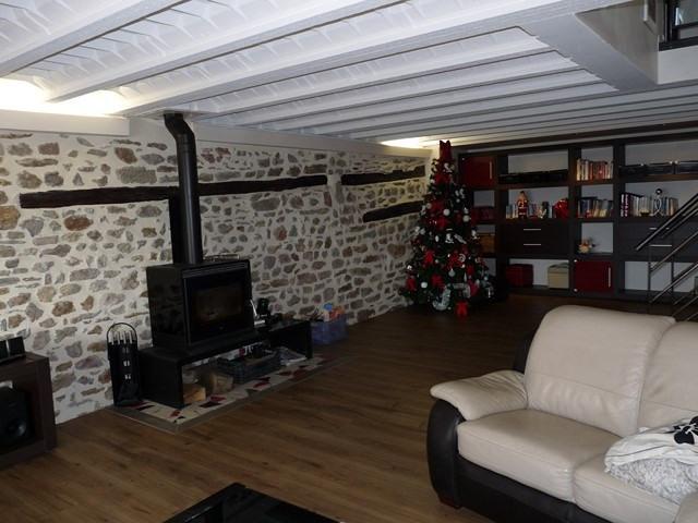 Verkoop  appartement Tour-en-jarez (la) 282000€ - Foto 3