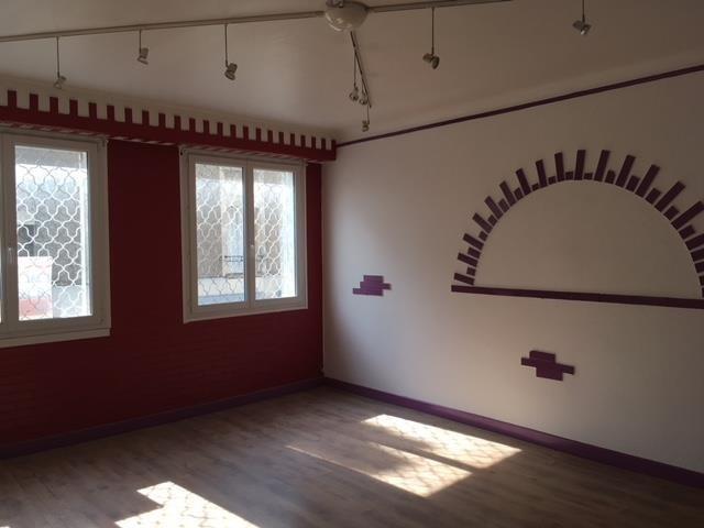 Vente immeuble Cholet 99640€ - Photo 2