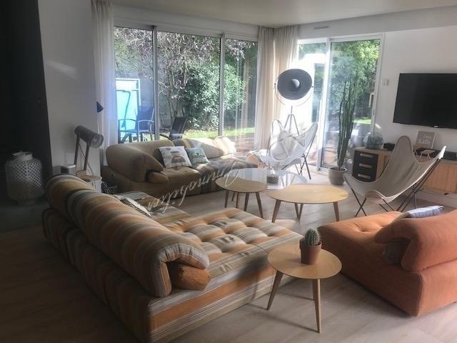Vente de prestige maison / villa Gouvieux 730000€ - Photo 6