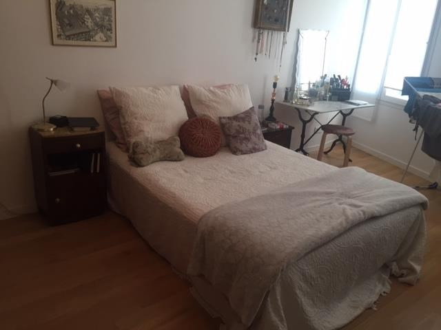 Rental apartment Strasbourg 750€ CC - Picture 6