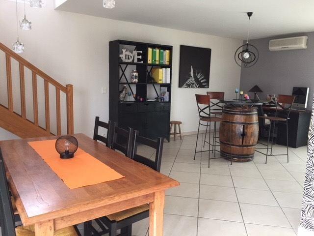 Verkoop  huis Albi 329000€ - Foto 3