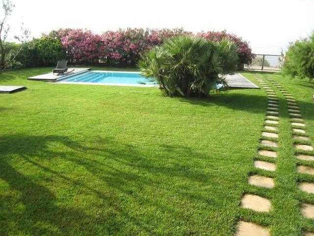 Sale house / villa Cavalaire sur mer 3780000€ - Picture 3