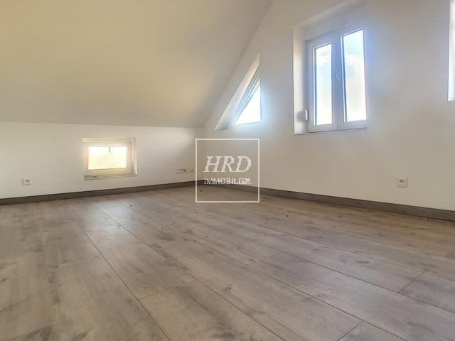 Vendita casa Saverne 254400€ - Fotografia 5