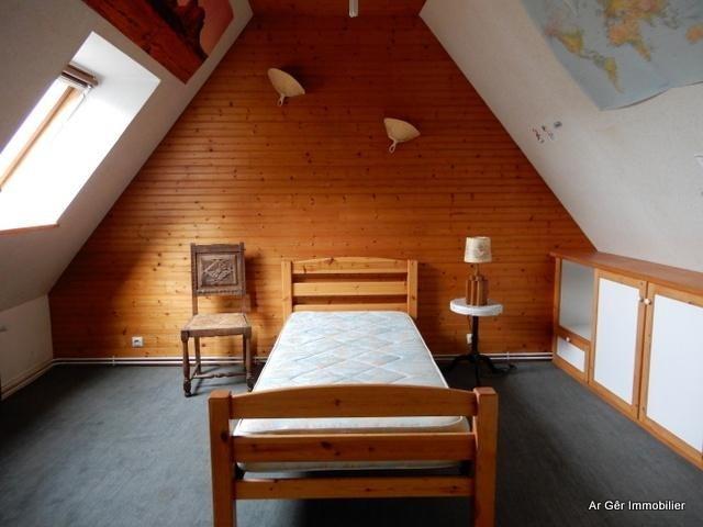 Sale house / villa Plouezoc h 234900€ - Picture 11