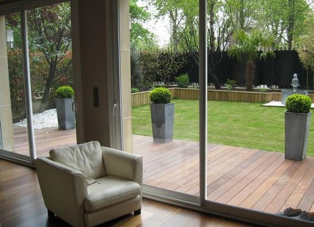 Vente maison / villa Serris 401000€ - Photo 1