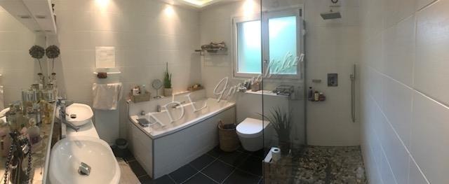 Vente de prestige maison / villa Gouvieux 730000€ - Photo 5