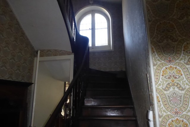 Deluxe sale private mansion Angers 498200€ - Picture 8