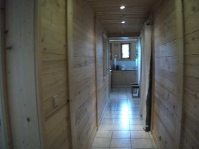 Location appartement Passy 680€ CC - Photo 4