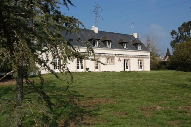 Vente de prestige maison / villa Pontchateau 680000€ - Photo 15