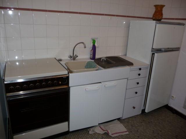 Location appartement Challes-les-eaux 527€ CC - Photo 2