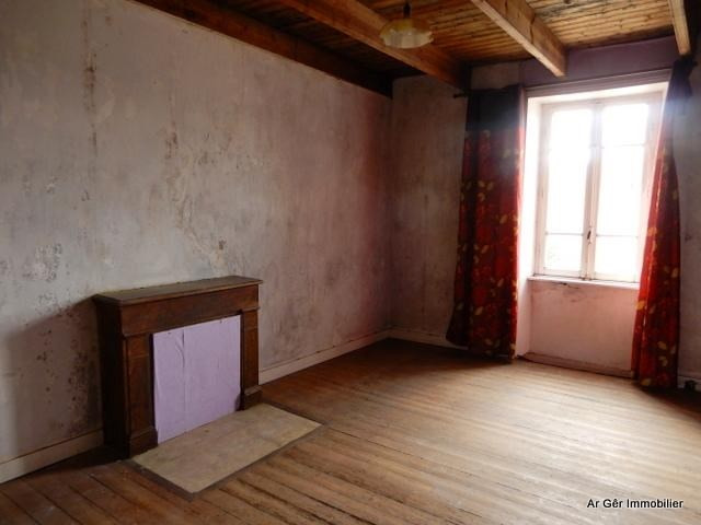 Sale house / villa Plougasnou 90600€ - Picture 8