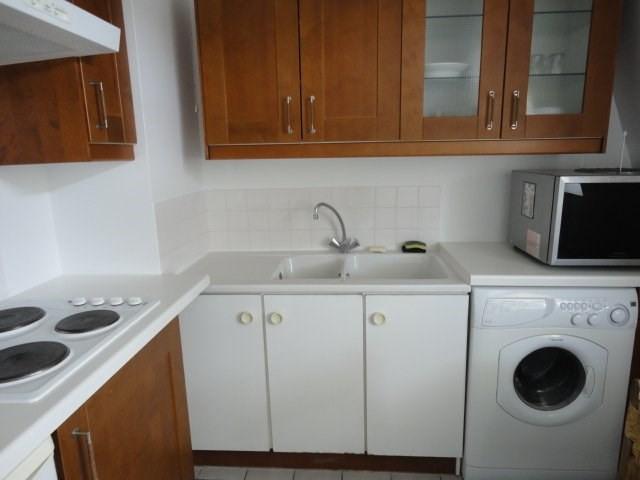 Location appartement Antony 1310€ CC - Photo 4