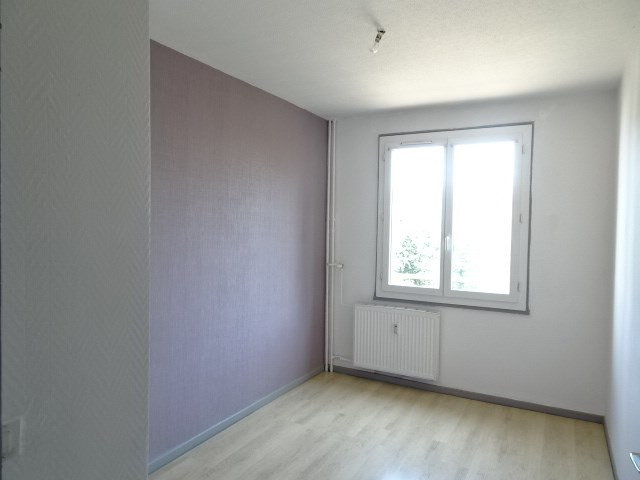 Location appartement Villefranche sur saone 545,58€ CC - Photo 5