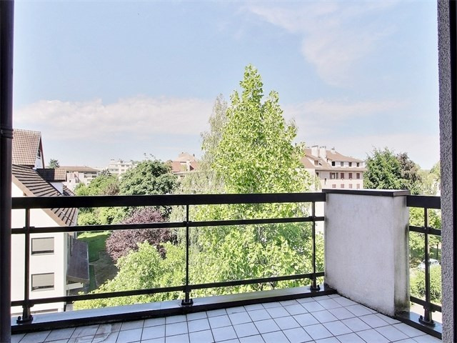 Vente appartement Annecy 262 000€ - Photo 3
