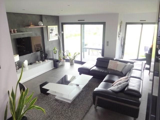 Vente maison / villa Larra 355000€ - Photo 3